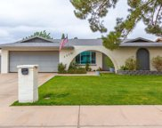 1110 W Mission Drive, Chandler image