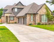 10814 Lakeside Drive, Oklahoma City image