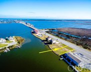 7734 S Virginia Dare Trail, Nags Head image