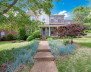 1209 Habersham Way, Franklin image