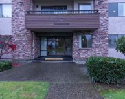 33956 Essendene Avenue Unit 105, Abbotsford image