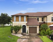 5050 NW Coventry Circle, Port Saint Lucie image