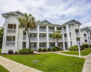 493 White River Dr. Unit 28 B, Myrtle Beach image