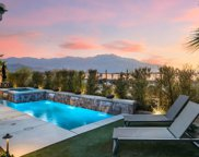 107 Prosecco, Rancho Mirage image