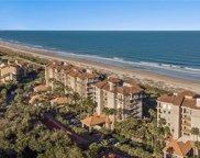 1556 PIPER DUNES PLACE, Fernandina Beach image