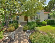 110 Squires Dr, Lakeway image
