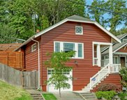 1767 17th Ave S, Seattle image