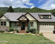 69 S Sundrops  Trail, Cullowhee image