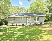228 Spring Shore  Road, Statesville image