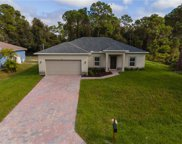 1134 Shadow Lane, North Port image