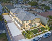 1036-1042 Fern Ave, Imperial Beach image