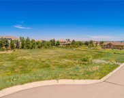 1361 White Fir Terrace, Castle Rock image