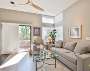 2601 S BROADMOOR Drive Unit 6, Palm Springs image