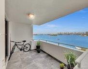 11 Island Ave Unit #803, Miami Beach image