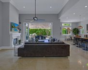 3207 LAS BRISAS Way, Palm Springs image