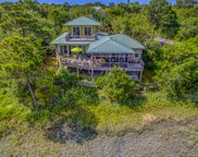 522 E Huron Avenue, Folly Beach image