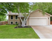 13892 93rd Place N, Maple Grove image