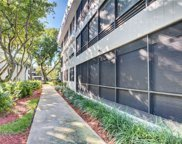 1410 Sheridan St Unit #19I, Hollywood image