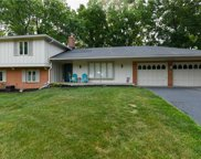 7701 Camelback  Drive, Indianapolis image