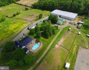 15603 Vint Hill   Road, Gainesville image