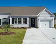 3014 Cedar Creek Ln., Carolina Shores image