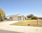 5099     Creekside Road, Camarillo image