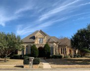 8320 Thornridge Drive, North Richland Hills image