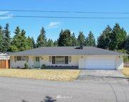 8531 Gothic Way, Everett image
