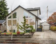 204 W 38TH  ST, Vancouver image