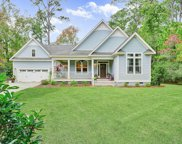1209 Middle Sound Loop Road, Wilmington image