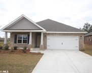 31525 Plover Court Unit Lot 206, Spanish Fort image