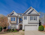 254 Meadow Blossom Way, Simpsonville image