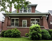 5709 Holly Hills, St Louis image