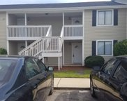 3555 Highway 544 Unit 27-B, Conway image