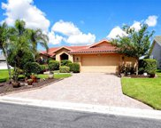8231 Arborfield  Court, Fort Myers image