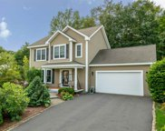 28 Blueberry Drive, Manchester image