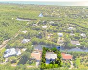 5250 Caloosa End LN, Sanibel image