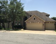 514 Enchanted Way, San Antonio image