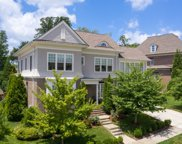 1312 Duncanwood Ct, Nashville image