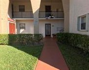 199 Lake Carol Drive Unit 199, West Palm Beach image