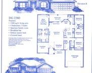 5759 Marigold Loop, Crestview image
