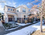 7440 Sandy Springs Point, Fountain image