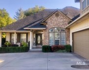 506 S Middle Creek Dr., Nampa image