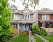 23 Connaught Ave, Toronto image