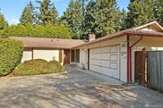 2402 SW 317th St, Federal Way image