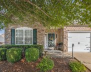 901 Catlow Ct, Brentwood image