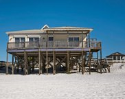 17 Fort Panic Road, Santa Rosa Beach image