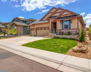 15784 Burrowing Owl Court, Morrison image