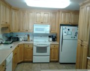 2263 E Tara Ln Unit 1, Holladay image