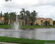 2251 W Preserve Way Unit #107, Miramar image